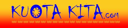 kuotakita.com