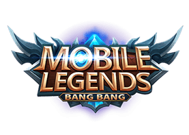 PUBG & Mobile Legend Mobile Legend (Inject) - 702 Diamond