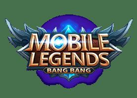 PUBG & Mobile Legend Mobile Legend (Inject) - 15 Diamond